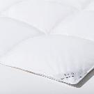 Down Comforter - Down Comforter Duvet Insert | Snowe