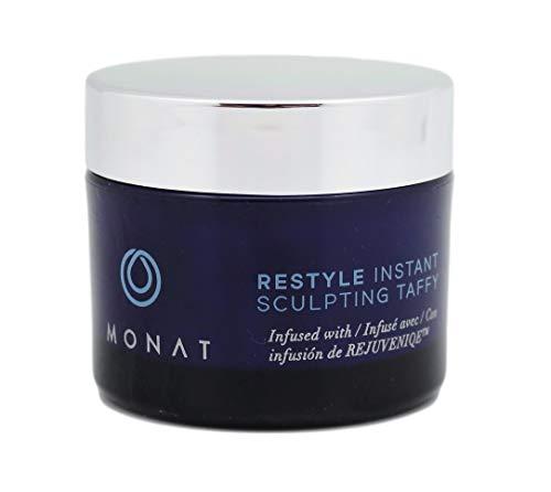 Monat Restyle Instant Sculpting Taffy
