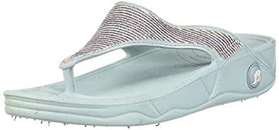 BATA Women New Kafi Slippers