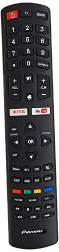 Recopilación de pioneer smart tv 32 disponible en línea para comprar. 12