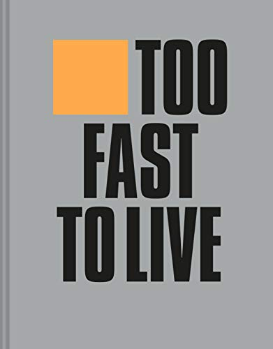 Too Fast to Live Too Young to Die: Punk and post-punk...