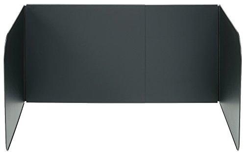 高木金属 システムキッチンガード フッ素コート 3面タイプ BC-K3