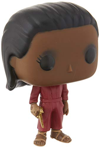 Funko Pop! Movies: Us - Umbrae with Scissors