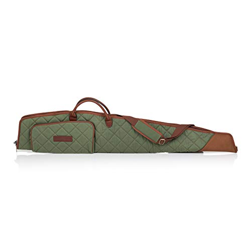 Levy's Outdoor Remington Long Rifle Bag Scoped 48'...