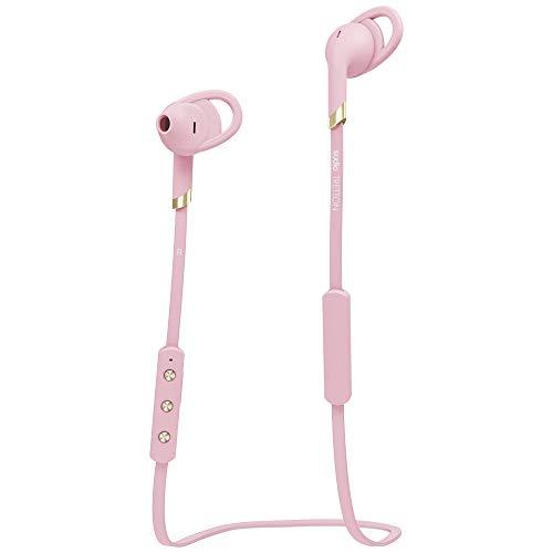 Sudio | Tretton | Auriculares Deportivos Bluetooth | Auriculares...