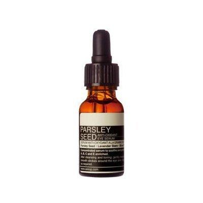 Aesop Parsley Seed Anti-Oxidant Eye Serum 15ml
