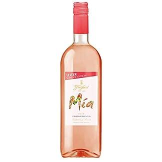 Mia-Rosado-Wein-1-halbtrocken-Wein-aus-Spanien-Fuer-frische-Weinschorlen-oder-mit-Cassis