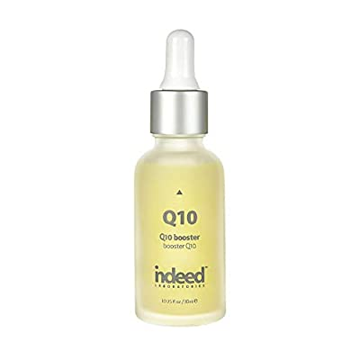 Indeed Labs Q10 Booster, 30 ml by Indeed Labs