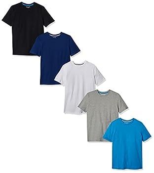 Best boys t shirt Reviews