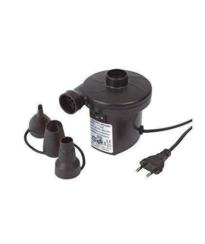 TRIGANO Gonfleur électrique 220/240 V