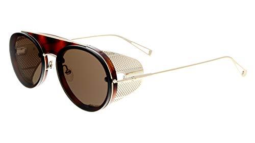 Max Mara Sonnenbrille (MM BRISEIS)