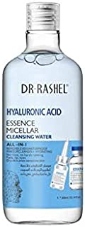 Dr. Rashel Hyaluronic Acid Essence Micellar Cleansing Water 300ml