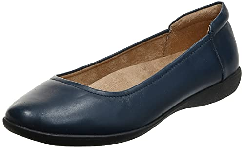 Top 10 best selling list for navy wedding flats shoes