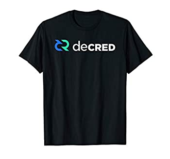 decred currency