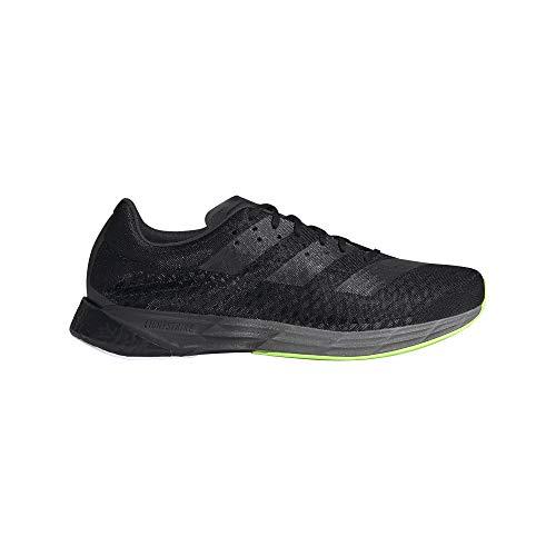 adidas Chaussures Adizero Pro