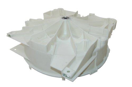 Ignis Whirlpool Waschmaschine Wanne Original Teilenummer 481941818377