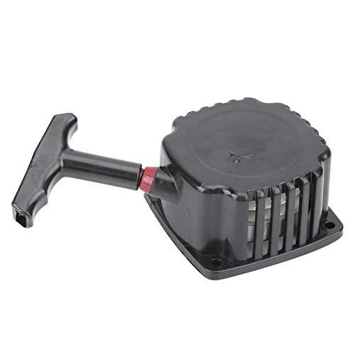 Universal 47cc 49cc Pull Starter Scooter práctico confiable para scooter eléctrico