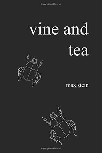 Vine and Tea