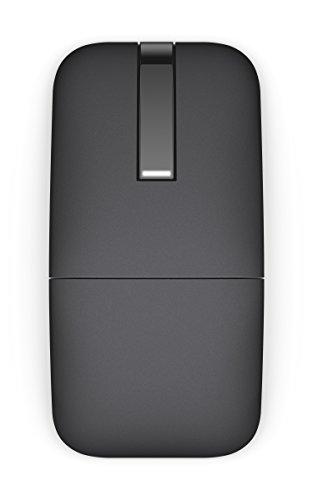 Dell Bluetoothマウス WM615