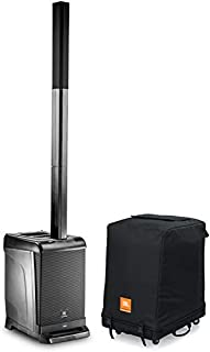 JBL EON ONE with Transporter Bag