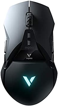 RAPOO VT950 Wired/Wireless Gaming Mouse