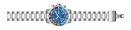 Invicta 21645 BAND ONLY