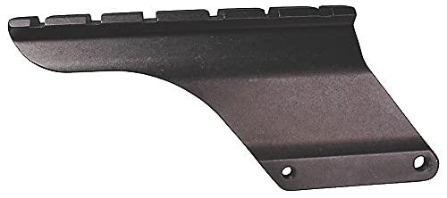 Aimtech Scope Mount For Remington 870 20 Gauge