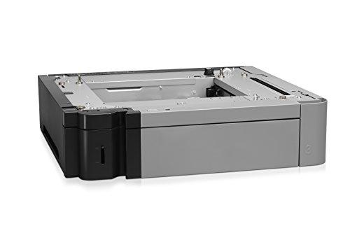HEWB3M73A - Input PaperTray