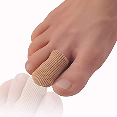 Tela Protectora para Dedos