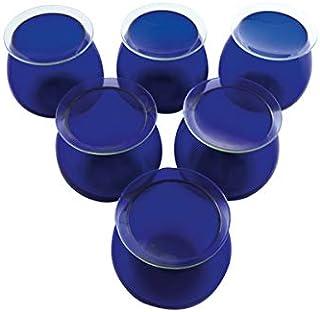 10 Mejor Vasos De Cata De Aceite de 2020 – Mejor valorados y revisados