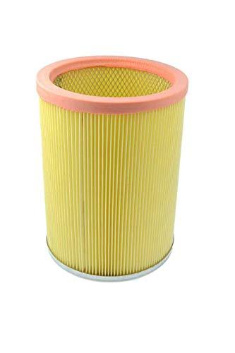 Kärcher 6. 907-038,0 ligne professional papier filtre cartouche