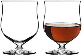 Waterford Crystal Elegance Single Malt Whisky Glass Set of 2