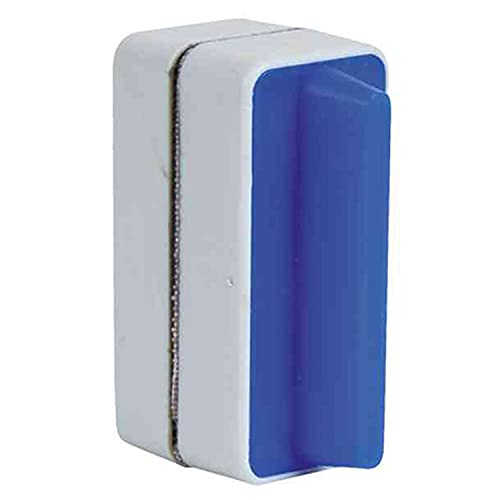 TX-8900 Magnetic Screen Cleaner 5.5 × 2.5 × 4 cm