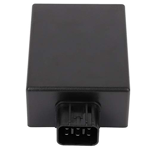 Great Features Of ECCPP 6 Pins CDI BOX (with Ignition Coil) Rectifier Relay fit for Polaris Ranger 5...