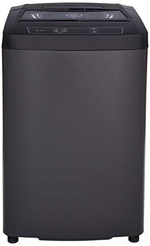 Godrej 7 Kg Fully-Automatic Top Loading Washing Machine (WT EON 700 A Gp Gr, Grey)