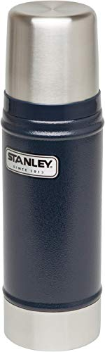 Stanley Classique Bouteille Isotherme