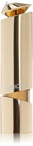 Swarovski Damenparfüm Aura Intense 50 ml, Preis/100 gr: 63.90 EUR