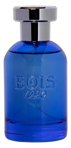 BOIS 1920 Eau de Toilette Oltremare, 100 ml