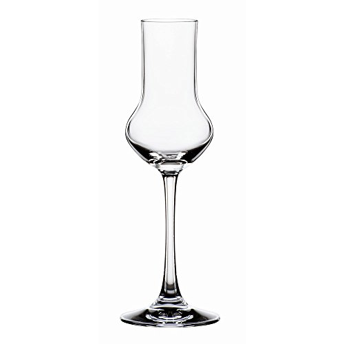 Nachtmann Grappa-Glas Mod. Cremona
