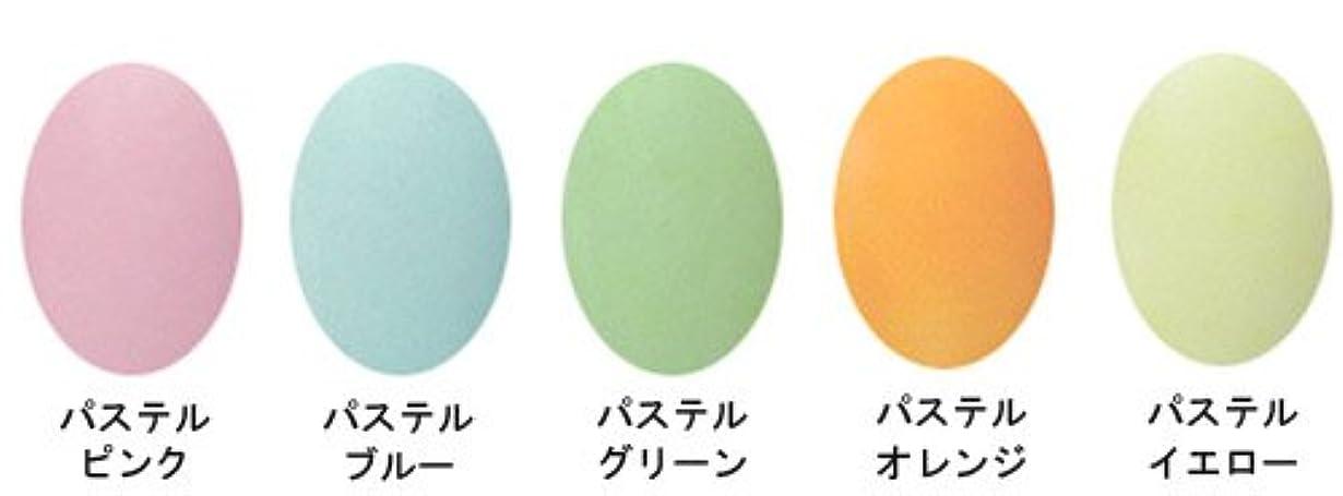 検査官租界事アクリルカラーパウダー 5g (5色???) C