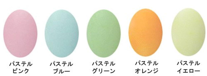 行商人ログ切り刻むアクリルカラーパウダー 5g (5色???) C