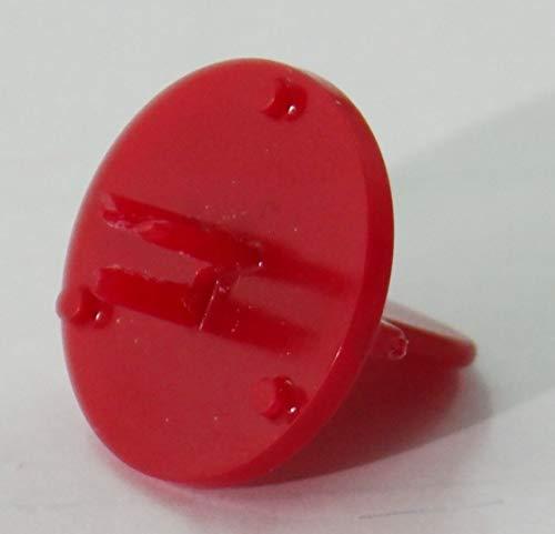 Ultrafit® Ventilheber für MultiMax+ Kartuschen passend für z.B. Brita PerfectFit-Tischwasserfilter