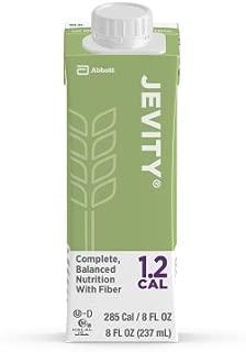 jevity 1.2 cal