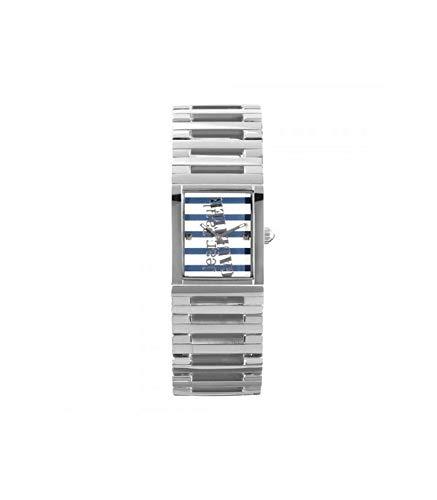 Jean Paul Gaultier - Damen -Armbanduhr 8500804