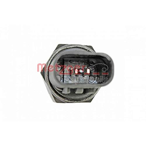 Metzger 912105 Schalter, Rückfahrleuchte