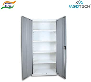 Modtech Cabinet, Filliing Cabinet with 5 Levels MEF 3.