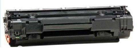 comprar toner cartridge premium quality on-line