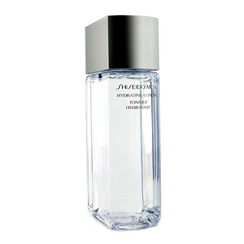 Shiseido Shiseido Men Hydrating Lotion