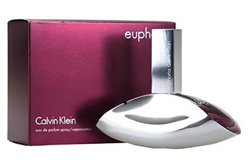 Calvin Klein Euphoria Blossom - 3