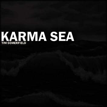 Karma Sea